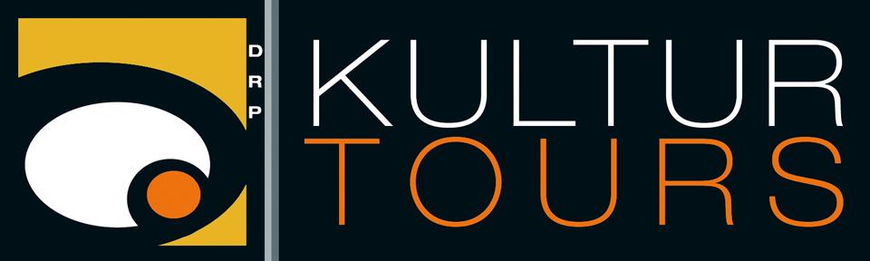 KULTUR TOURS