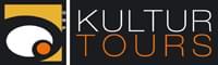 IBK Kulturtours